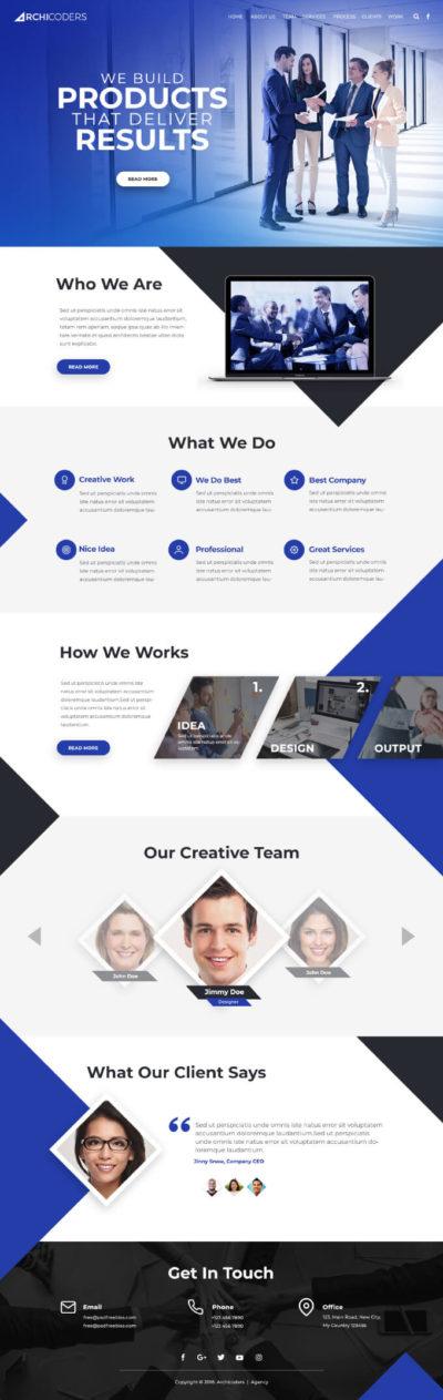 agency-mock1